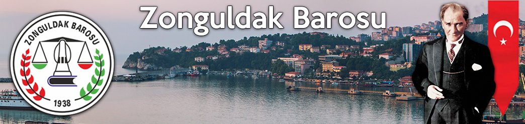 Zonguldak Barosu